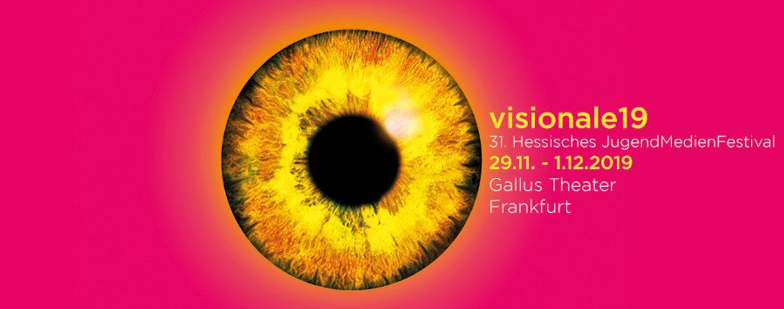 visionale 2019